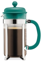 Bodum Caffettiera 8-Cup French Press Coffee Maker