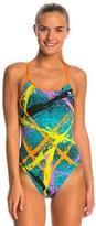 TYR Paseo Trinityfit One Piece Swimsuit 8145519