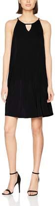 Only Women's Onlliga A-line Short Dress WVN Dress