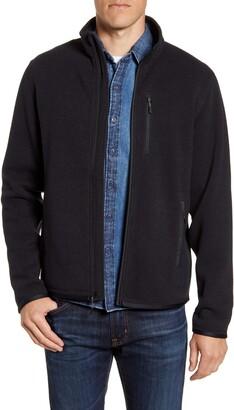 Filson Ridgeway Polartec(R) Fleece Jacket