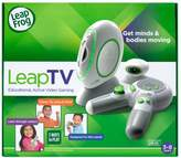 Leapfrog LeapTV Educational Active Video Gaming System