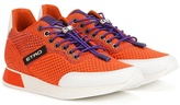 Etro Knitted sneakers