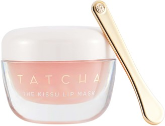 Tatcha The Kissu Lip Mask