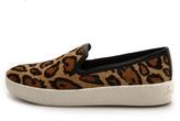 Sam Edelman Becker Slip On Sneakers