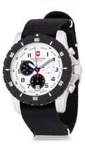 Victorinox Maverick Sport Watch/10 ATM