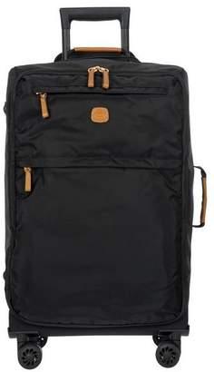 Bric's X-Travel Medium Trolley Suitcase