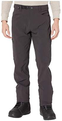 Prana Adamson Winter Pants
