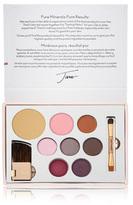 Jane Iredale Color Sample Kit - Medium Dark