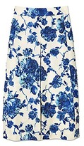 Tory Burch Kara Skirt