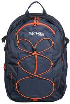Tatonka PARROT 29 Backpack navy