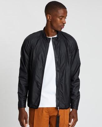 Christopher Raeburn Lightweight Jacket