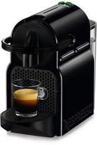 Nespresso Inissia by De'Longhi Espresso Machine