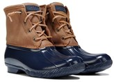 Sperry Women's Sweetwater Duck Boot