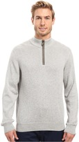 Vineyard Vines Norton Point 1/4 Zip