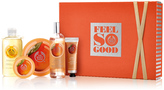 Mango Premium Selection Gift Set