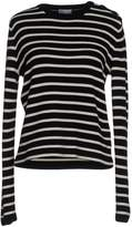 RED Valentino Sweaters - Item 39748537