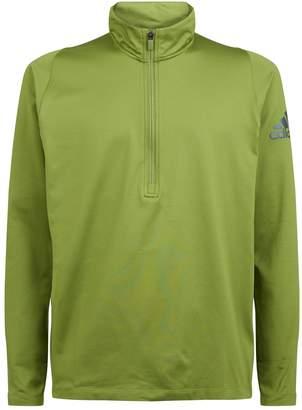 adidas FreeLift Climawarm Sweatshirt