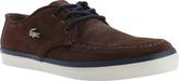 Lacoste Men's Sevrin 10 Sneaker