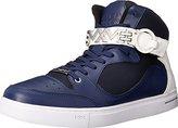 Steve Madden Men's Aliance Fashion Sneaker