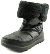 The North Face Amore II Women US 8 Black Snow Boot