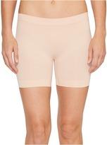 Jockey Skimmies Mini Slipshort Women's Underwear