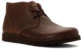 Birkenstock Men's Harris Boot