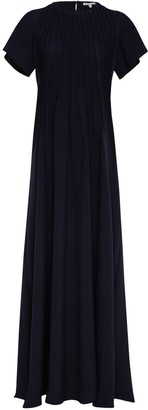 Twisted Roots Tuileries Dress
