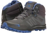 The North Face Litewave Fastpack Mid WP Women's Hiking Boots