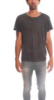 IRO Joda T-shirt