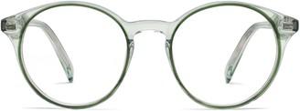 Warby Parker Morgan Narrow