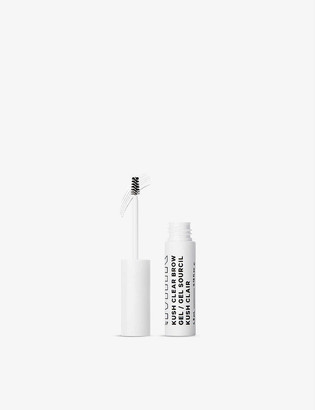 Milk Makeup KUSH Clear brow gel 4.5ml