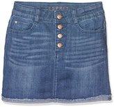 Esprit Girl's Faustine Skirt