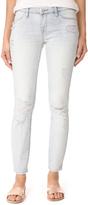 Blank Sun Strocked Jeans
