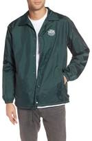 Vans Men's Torrey Water Resistant Jacket
