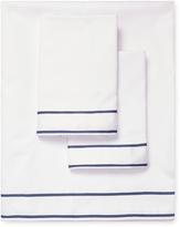 Frette Hotel Analogy Sheet Set