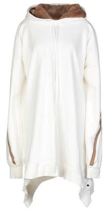 NOSTRASANTISSIMA Short dress