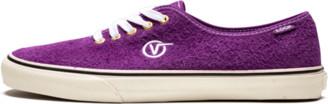 Vans Authentic One Piece 'LQQK' Shoes - Size 11