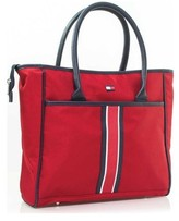 Tommy Hilfiger Signature Solid Tote