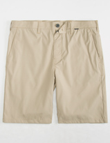 Hurley Dri-FIT Harrison Mens Shorts