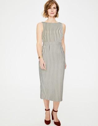 Maggie Midi Dress