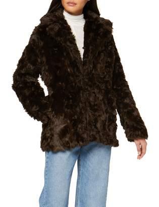 Cuplé Women's 99385 Jacket