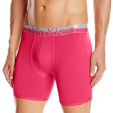 Calvin Klein Men's Magnetic Micro Boxer Brief