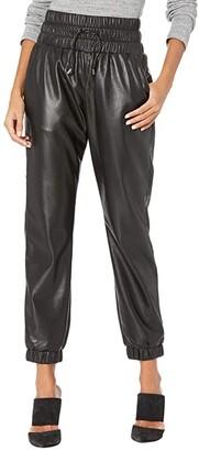 Joie Wadley Pants (Caviar) Women's Casual Pants