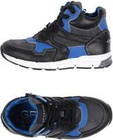 Gianfranco Ferre High-tops & sneakers - Item 11291299