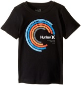 Hurley Spectrum Tee Boy's T Shirt