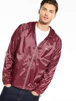 HUGO BOSS Beach Jacket