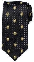Cufflinks Inc. Men's Cufflinks, Inc. 'Iron Man' Silk Tie