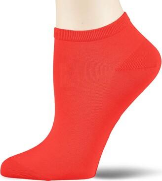Kunert Women's Finest Cotton Ankle Socks