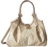 Brahmin Elisa Handbags