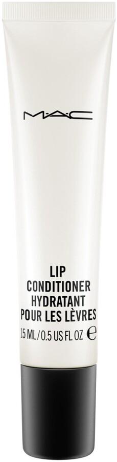 M·A·C MAC Cosmetics MAC Lip Conditioner